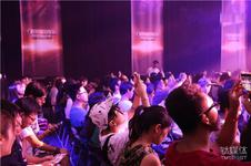 Tencent And JD Want To Bring E-Sports Closer To Your Life