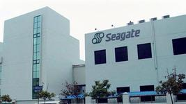 Seagate Closes Down Its Factory In Suzhou Due To Excess Capacity And Lack Of Orders